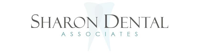 Sharon_dental